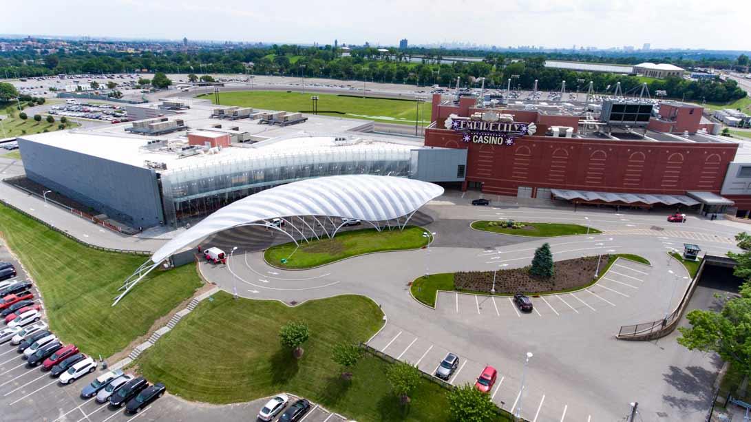 Öffnungszeiten casino baden empire city casino online betting