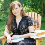 Can Reading Improve Your Health? Westport Author Sally Allen Thinks So