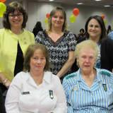 Bergen County Community College Celebrates Volunteerism