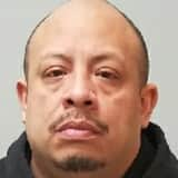 Trucker Charged With Sexually Assaulting North Arlington Teen Four Times