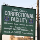 Spoiled Food, Other 'Egregious' Conditions Found At ICE Detention In Newark