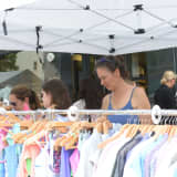 Here's When Hundreds Of Shoppers Will Be Flocking To Greenwich Sidewalk Sale Days