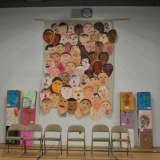 Walden, Pines Bridge Schools In Yorktown Host Art Show
