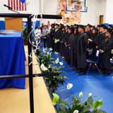 BOCES Honors Adult Education Graduates