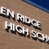 Boy, 14, Threatened To Shoot Students At Glen Ridge High School: Police