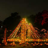 New Dates Added For Jack O'Lantern Extravaganza In Croton-On-Hudson