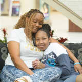 Westchester Medical Center Helps Young Dancer Fight Mystery Diagnosis
