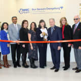 Bon Secours Medical Group Opens New Medical Practice In Orangeburg