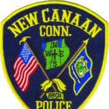 New Canaan Police Find Stamford Teen's Prints In Stolen Car