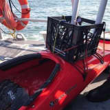 Missing Kayaker's Body Pulled From Long Island Sound After Day-Long Search