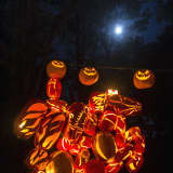 Dates Added For Northern Westchester Staple Great Jack O'Lantern Blaze
