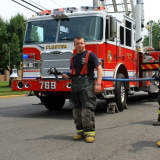Cresskill Fire Department Hiring EMTs