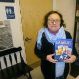 Danbury's WestConn Celebrates Women's History Month With Daylong Program