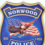 Thank Facebook: Norwood Police ID Lost Woman, Family En Route From Philly