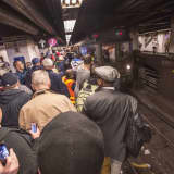 New MTA Timetables In Effect, Be Prepared