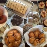 'Sweet' News Bergen County: Saturday Is National Dessert Day