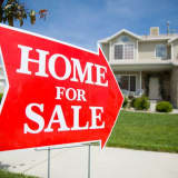 Buying a Hot House? Local Brokerage Offers 10 Tips For Bidding War Success