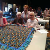 Council Of Jewish Women To Make Blankets In Teaneck