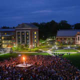 UConn Makes List Of Best Colleges Costing Less Than $25K