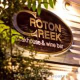 Popular Steakhouse Near Putnam Announces Sale, Closing