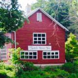 Saddle River Inn Named One Of '100 Best Restaurants in America'