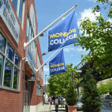 Westchester Alternative High School To Transfer To College Campus