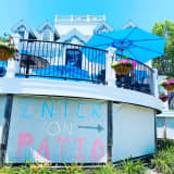 Popular Fairfield County Eatery Opens New Location On Harbor Along Long Island Sound
