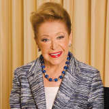 Wayne Library Presents An Evening With Mary Higgins Clark