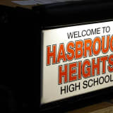 Hasbrouck Heights Accepts Petitions For School Board Election