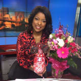 Happy Birthday To Englewood Resident Lori Stokes