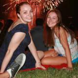 Paramus Seeks Sponsors For Fourth Of July Celebration