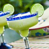 Celebrate  Margarita Madness On National Margarita Day