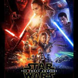 Poll: Anticipation Builds In Pelham For New 'Star Wars' Film