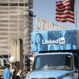 LinkedIn Will Offer Employees 'Unlimited' Vacation