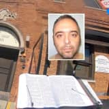 Authorities: Street Evangelist Stalked Englewood Abortion Doc With Drone