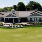 22 Contract Hepatitis A From Food Handler At Mendham Country Club