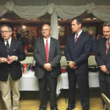 Carlstadt Gets New Mayor, Incumbents Return in Rutherford, East Rutherford