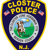 HIRING: Closter Police Officer's Position Available