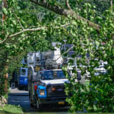 Isaias: Con Ed Draws Ire Of Westchester Officials For Handling Of Tropical Storm