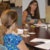Career Workshops In White Plains Geared Toward Women