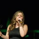 Former Voice Contestant, Mahopac Resident Discusses Upcoming Performances