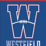 COVID-19: Westfield High School Athletics Suspended Until October