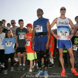 Norwood Fast & Flat 5K Is This Saturday Morning