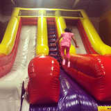 BounceU Of Nanuet Offers Occupational Therapy For Children