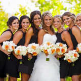 Maggie Sottero Is Monsey's Hotspot For Wedding Gowns