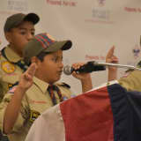 Boys Scouts Of Westchester Aim To Draw More Hispanic Members