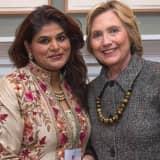 Englewood OB/GYN Hosting $2,700-A-Head Clinton Fundraiser At Tenafly Home