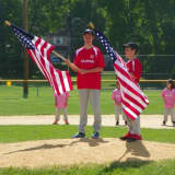 Teaneck Baseball Organization Holding Regisration For 2016 Leagues