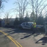 Bus Driver May Still Face Penalties For Fatal Crash In West Nyack