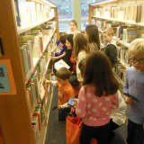 Kent Library Holding Summer Session Of Reading Buddies